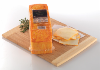 Private Selection™ Grab & Go Muenster Cheese
