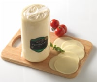 Private Selection™ Grab & Go Provolone Cheese