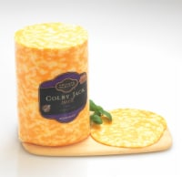 Private Selection™ Grab & Go Colby Jack Cheese
