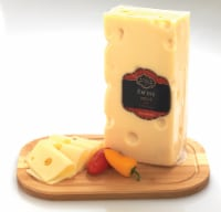 Private Selection™ Grab & Go Swiss Cheese