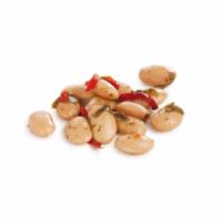 Murray's® Divina Gigande Beans in Vinaigrette