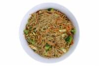 Ginger Thai Noodle Salad - 1 ct