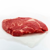 Beef Choice Black Angus Chuck Roast (1 Roast)
