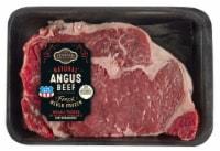 Private Selection™ Angus Beef Boneless Ribeye Steak