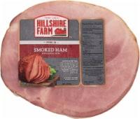 Hillshire Farm Bone In Smoked Ham