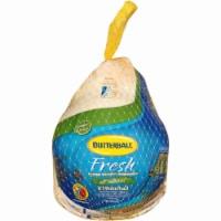 Butterball Li'l Fresh Turkey (8-10 lb)