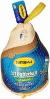 Li'l Butterball Whole Frozen Turkey (8 lb)