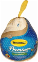 Butterball Premium Whole Frozen Turkey (20-24 lb)