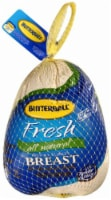 Butterball Fresh Turkey Breast