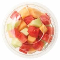 Fresh Cut Mixed Melon - 24 oz
