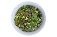 Brussels Sprout Salad - 1 lb