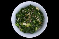 Cirtus Broccoli Kale Salad - 1 lb