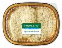 Home Chef Dijon Chicken Breast - $5.99/lb