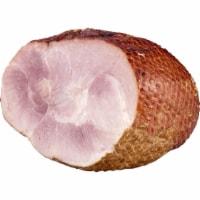 Hormel Spiral Ham