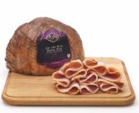 Private Selection™ Off the Bone Maple Ham