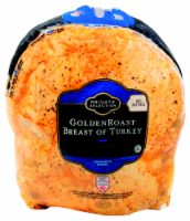 Private Selection™ Grab & Go Golden Roasted Turkey Breast - 0.75 lb