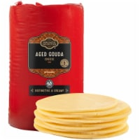 Private Selection™ Gouda Aged Cheese