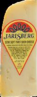 Jarlsberg Swiss Wedge