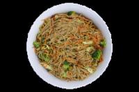 Thai Noodle Salad - 1 lb