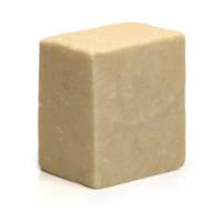 Murray's® High Plains Cheddar Cheese - $16.99/lb