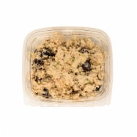 Sweet Chicken Salad with Grapes - $7.99/lb