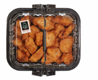 Fresh Foods Market Plain Chicken Wings (Not Available Until 11am Daily)
