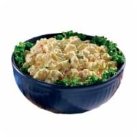 Grandmas Potato Salad with Egg