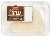 Los Altos Queso Cotija Part Skim Milk Cheese