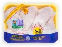 Miller's Amish Chicken Thighs