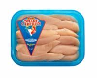 Smart Chicken Natural Boneless Tenders