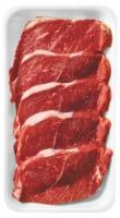 Beef Choice Shoulder Steak - $7.19/lb