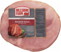Hillshire Farm Smoked Ham