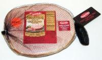 Sugardale Prestige Center Cut Pork Ham Roast - $3.99/lb