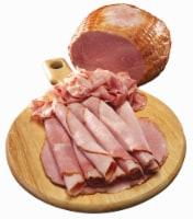 Sunday Deli Hot Ham