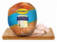 Butterball Oven Roasted Turkey Breast