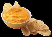 Gehl's Nacho Cheese Sauce