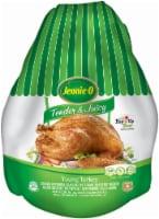 Jennie-O Whole Frozen Turkey (10-14 lb) - $1.79/lb