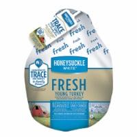 Honeysuckle White Fresh Young Turkey