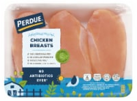 Perdue Fresh Chicken Breasts