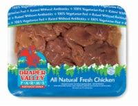 Draper Valley Farms Chicken Livers