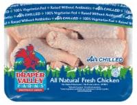 Draper Valley Farms Chicken Drumsticks