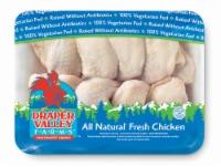 Draper Valley Farms Chicken Wings