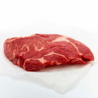 Sterling Silver Beef Choice Boneless Chuck Roast (1 Roast)