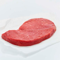 Black Angus Boneless Top Sirloin Steak - $8.99/lb
