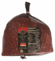 Private Selection™ Cherrywood Smoked Half Ham Limit 1 per Order
