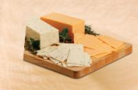 Tillamook Medium Cheddar Cheese