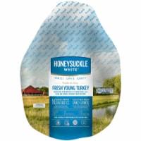 Honeysuckle White Whole Fresh Turkey (16-20 lb) Limit 1 Per Order
