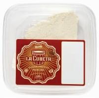Los Altos La Cubeta Farm Cheese