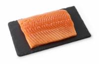 Atlantic Salmon Center Cut Portion