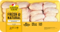Foster Farms Chicken Wings